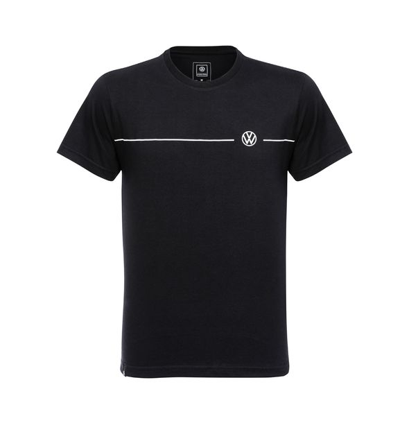 81571_Camiseta-New-Logo-Masculina-Corporate-Volkswagen-Preto