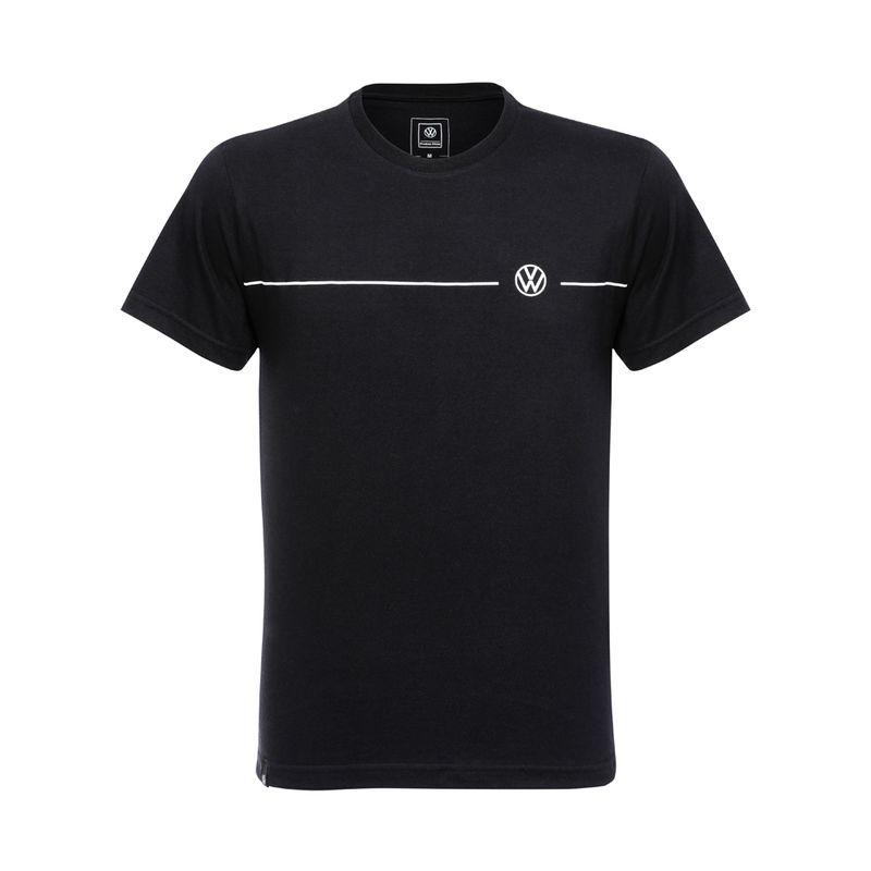 81571_Camiseta-New-Logo-Masculina-Corporate-Volkswagen-Preto