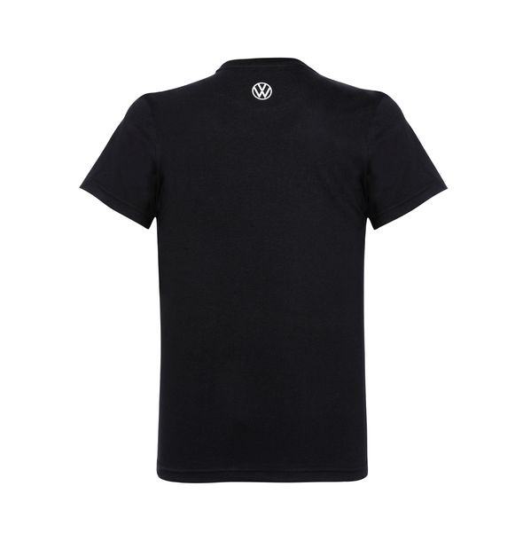 81571_2_Camiseta-New-Logo-Masculina-Corporate-Volkswagen-Preto