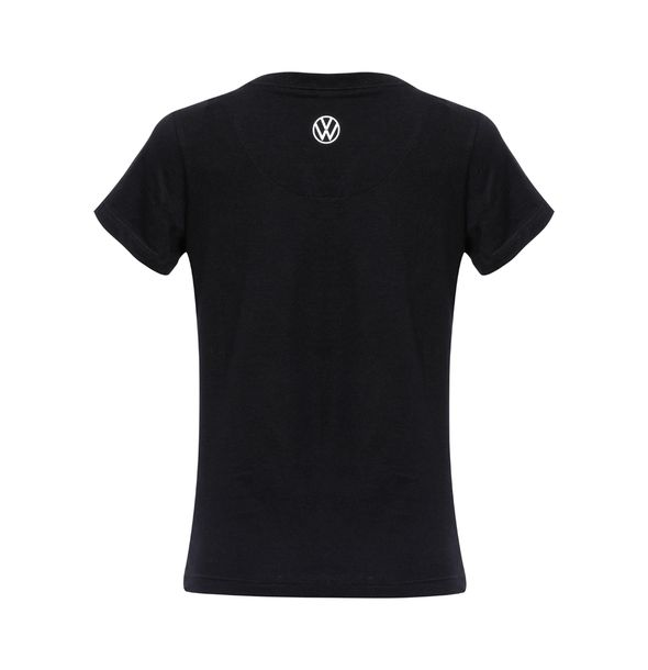 81574_2_Camiseta-New-Logo-Feminina-Corporate-Volkswagen-Preto