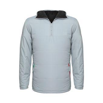 60219_Jaqueta-Bello-Masculina-Fiatwear-Fiat-Cinza