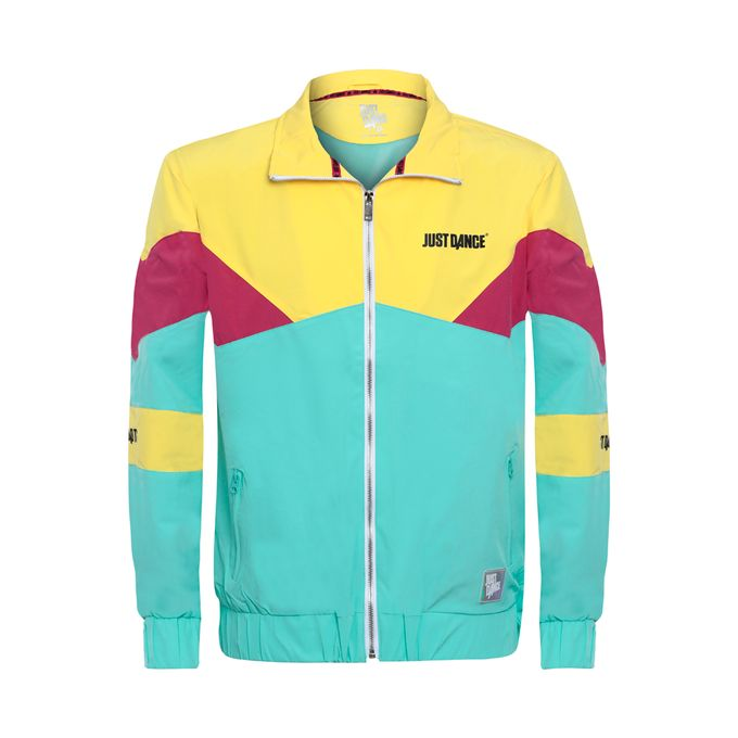 90096_Jaqueta-Windbreaker-Layers-Just-Dance