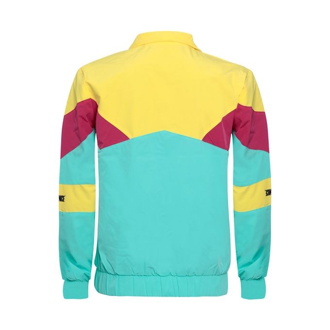 90096_2_Jaqueta-Windbreaker-Layers-Just-Dance