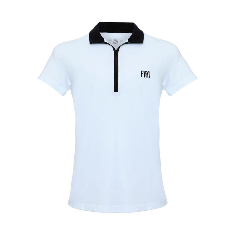 60229_Camisa-Polo-TREND-Feminina-fiatwear-FIAT-Branco