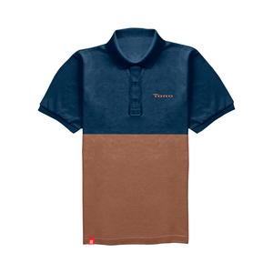 60327_Camisa-Polo-Dust-Azul-Marrom