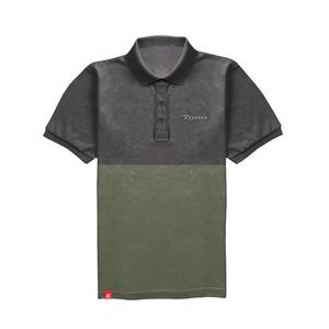 60327_Camisa-Polo-Dust-Preto-Cinza