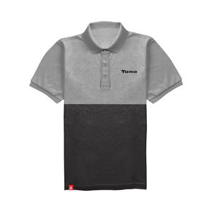 60327_Camisa-Polo-Dust-Cinza-Preto