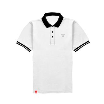 60326_Camisa-Polo-Camp-Masculina-Branca
