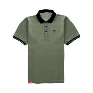 60326_Camisa-Polo-Camp-Masculina
