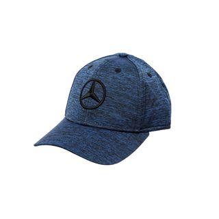 40904-125_-Bone-Fashion-Star-Mercedes-Benz-TR-Azul-Mescla_1