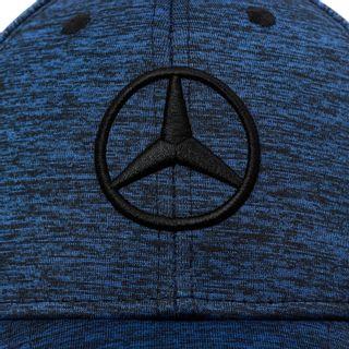 40904-125_-Bone-Fashion-Star-Mercedes-Benz-TR-Azul-Mescla_3