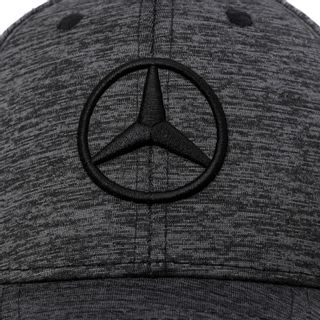 40904-141_Bone-Fashion-Star-Mercedes-Benz-TR_3