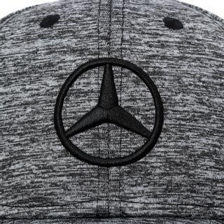 40904-173_Bone-Fashion-Star-Mercedes-Benz-TR-Cinza-Mescla-Escuro_3