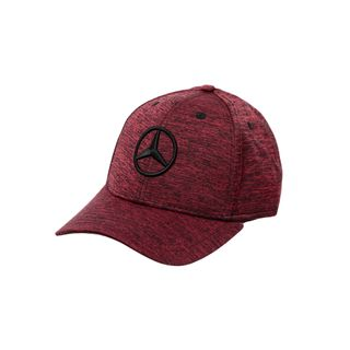 40904-120_Bone-Fashion-Star-Unissex-Mercedes-Benz-Tr-Vermelho-Mescla_1