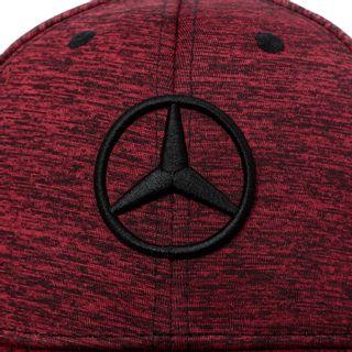 40904-120_Bone-Fashion-Star-Unissex-Mercedes-Benz-Tr-Vermelho-Mescla_3
