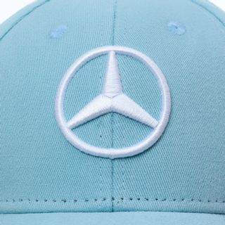 15973_Bone-Light-Star-Infantil-Mercedes-Benz-TR-Azul-Claro_3
