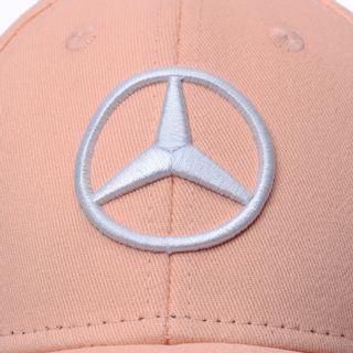 40998-264_Bone-Light-Star-Infantil-Mercedes-Benz-TR-Rose_3