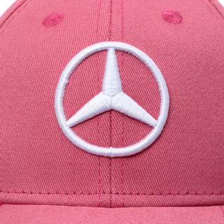 40998-087_Bone-Light-Star-Infantil-Mercedes-Benz-TR-Rosa_3