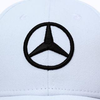 40998-024_Bone-Light-Star-Infantil-Mercedes-Benz-TR-Branco_3