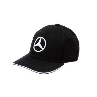 40998-078_Bone-Light-Star-Infantil-Mercedes-Benz-Preto
