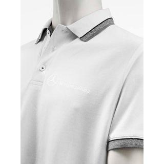 B66951734_2_Camisa-Polo-100--algodao-Masculina-Mercedes-Benz-Branco