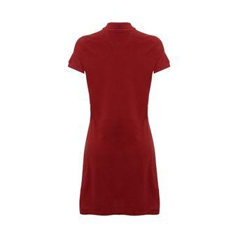 60228_4_Vestido-Dress-Feminino-fiatwear-Vermelho