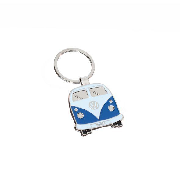 81034_Chaveiro-Classic-Kombi-Volkswagen-Azul