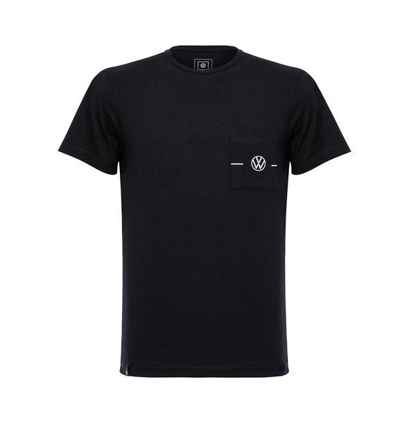 81584_Camiseta-New-Trend-Masculina-Corporate-Volkswagen-Preto