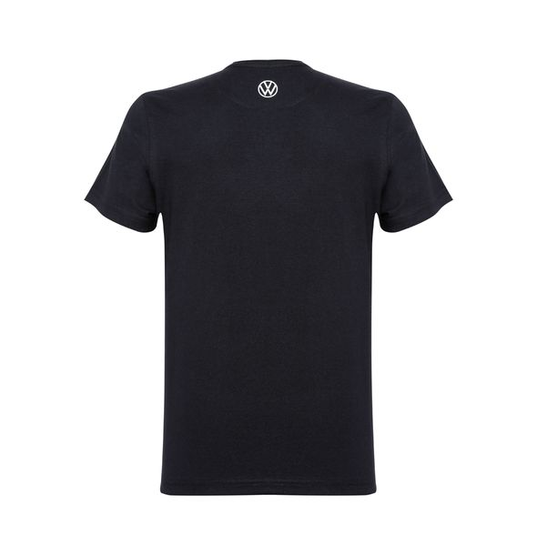 81584_2_Camiseta-New-Trend-Masculina-Corporate-Volkswagen-Preto