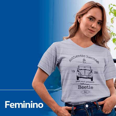 Feminino Desktop