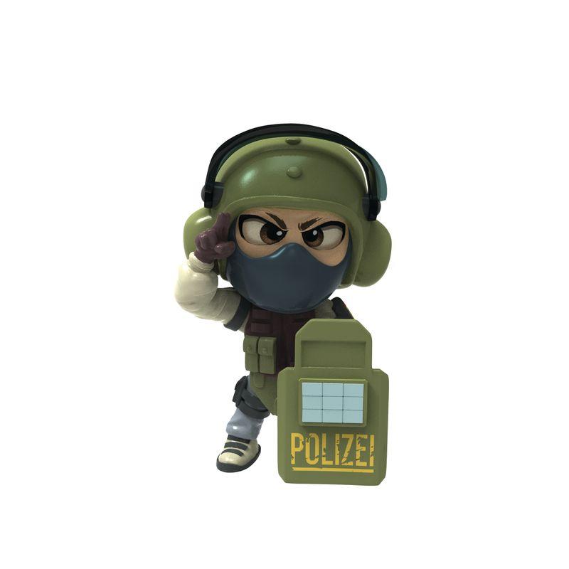 90205_Chibi-Blitz-R6-Siege
