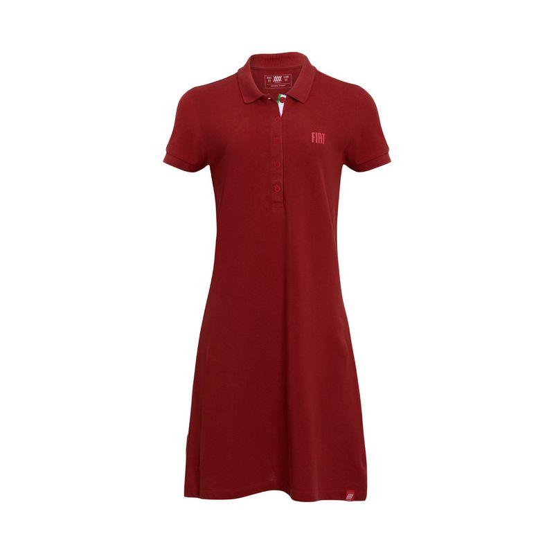 60228_Vestido-Dress-Feminino-fiatwear-Vermelho