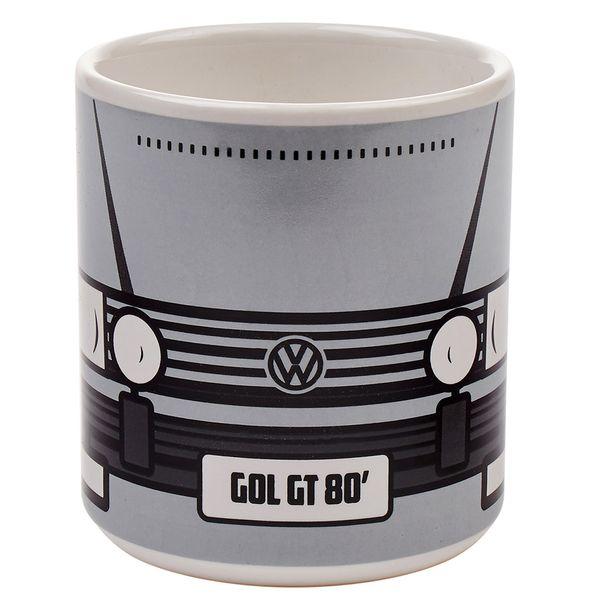13030_Caneca-GT-80-Gol-Volkswagen-Cinza