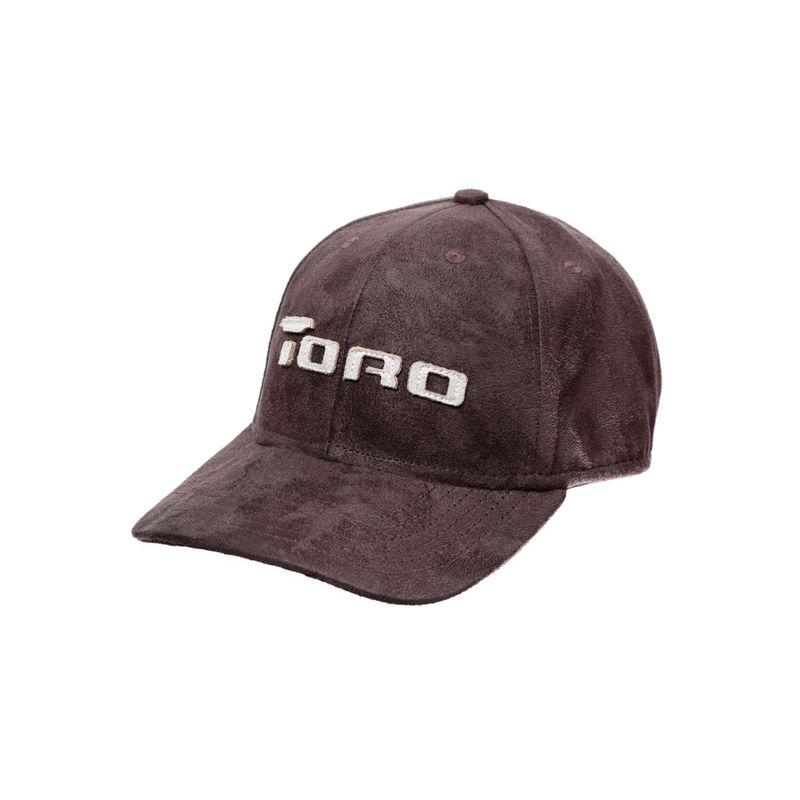 60330-067_Bone-Country-Toro