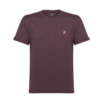 60211_Camiseta-Italian-Flag-Masculina-fiatwear-Vermelho-Mescla