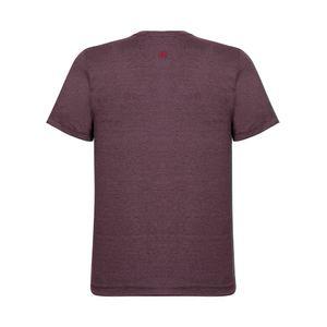 60211_2_Camiseta-Italian-Flag-Masculina-fiatwear-Vermelho-Mescla