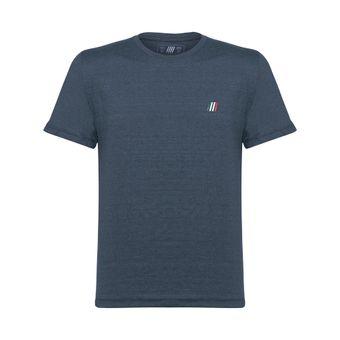 60212_Camiseta-Italian-Flag-fiatwear