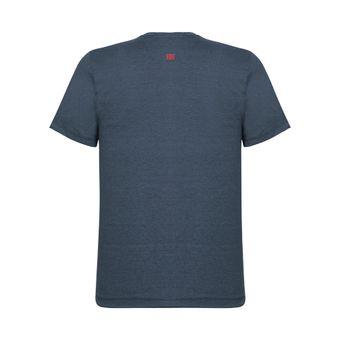 60212_2_Camiseta-Italian-Flag-fiatwear