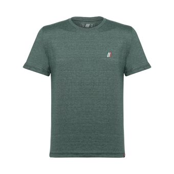 60213_Camiseta-Italian-Flag-fiatwear