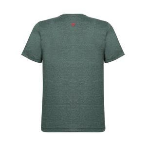 60213_2_Camiseta-Italian-Flag-fiatwear