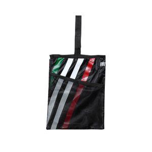 60290_Porta-Objeto-Italian-Flag-fiatwear