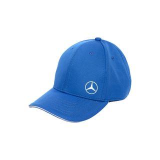 40982-189_Bone-Fitness-Mercedes-Benz-Azul