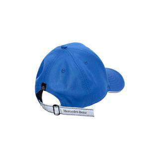 40982-189_2_Bone-Fitness-Mercedes-Benz-Azul