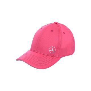 40982-244_Bone-Fitness-Mercedes-Benz-Pink