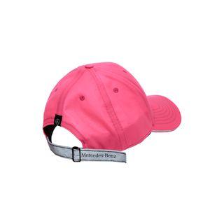 40982-244_2_Bone-Fitness-Mercedes-Benz-Pink