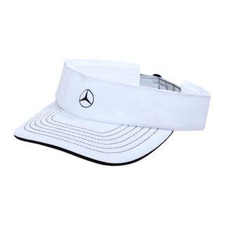 40987-024_Viseira-Fitness-Mercedes-Benz-Branco