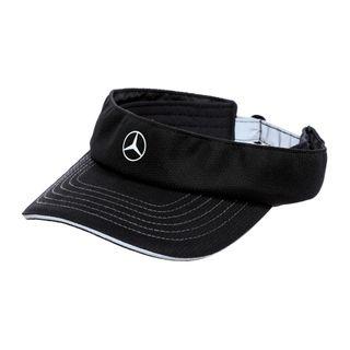 40987-075_Viseira-Fitness-Mercedes-Benz-Preto