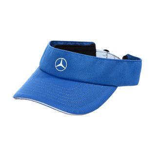 40987-189_Viseira-Fitness-Mercedes-Benz-Azul