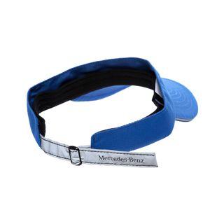 40987-189_2_Viseira-Fitness-Mercedes-Benz-Azul