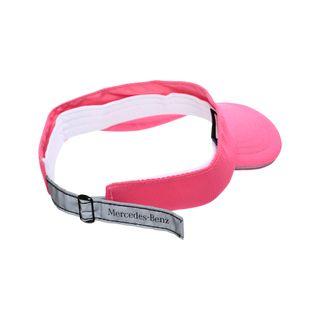 40987-244_2_Viseira-Fitness-Mercedes-Benz-Pink